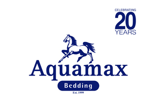 Aquamax Horse Bedding