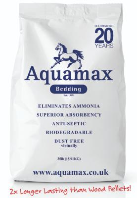***Aquamax + Fine Tine Fork Bundle***
